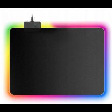 Podkładka pod myszkę RGB GMS-X3
