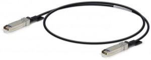 UBIQUITI Unifi Direct Attach Copper 10Gbps UDC-1