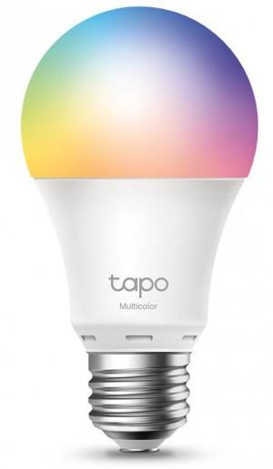 Żarówka SMART TP-LINK Tapo L530E Wi-Fi ze zmiennym kolorem