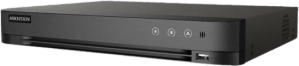 REJESTRATOR 5W1 HIKVISION iDS-7216HQHI-M1/S