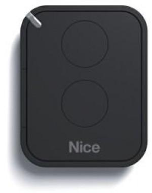 Pilot NICE FLO2RE 433,92 MHz 2 kanałowy