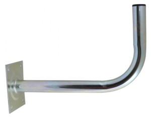 UCHWYT ANTENOWY L400 (40 CM)