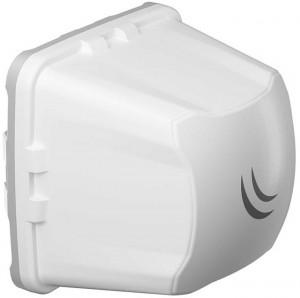 MIKROTIK ROUTERBOARD Cube 60G ac (CubeG-5ac60ad)