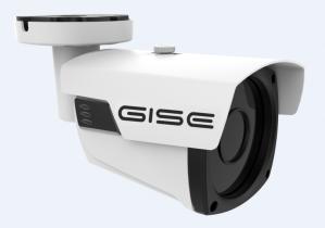 KAMERA 4W1 GISE GS-CM45-VF-V2