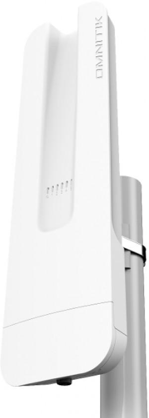 MIKROTIK ROUTERBOARD OmniTIK 5 ac (OmniTIKG-5HacD)