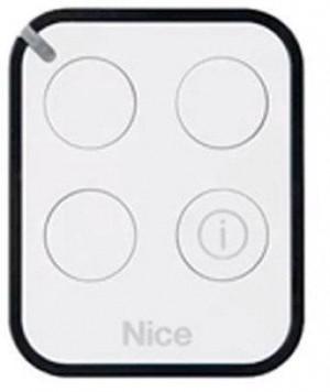 Nice Era One BiDi (ON3EBDR01)- dwukierunkowy pilot z komunikacją NFC