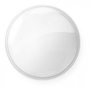 FIBARO WALLI Swich Button with light guide