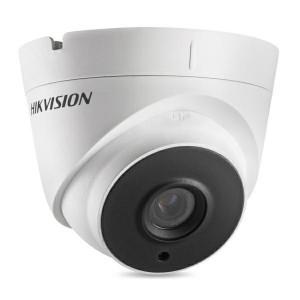 KAMERA HD-TVI HIKVISION DS-2CC52D9T-IT3E (2.8mm)