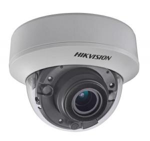 KAMERA HD-TVI HIKVISION DS-2CC52D9T-AVPIT3ZE (2.8-12mm)