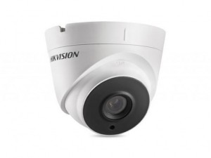 KAMERA 4W1 HIKVISION DS-2CE56H0T-IT3F (2.8mm)