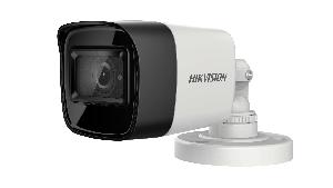 KAMERA 4W1 HIKVISION DS-2CE16H8T-ITF (2.8mm)