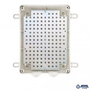 OBUDOWA IP56 ATTE ABOX-M3