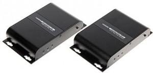 Konwerter sygnału HDMI na światłowód HDMI-OFT