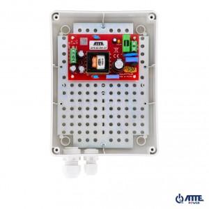 Zasilacz sieciowy SMPS 48V 2A 90W ATTE APS-90-480-M1