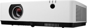 Projektor NEC ME372W