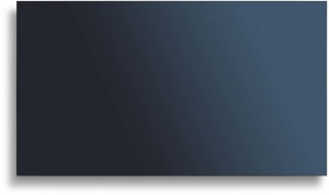 "Monitor LED do ścian video NEC UN551S 55"""