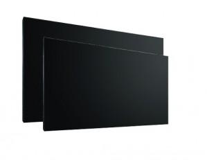 "Monitor LED Toshiba TD-Y493M 49"""