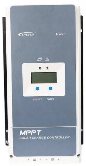 Regulator solarny (ładowania) MPPT Tracer 5420AN 50A 12/24/36/48V