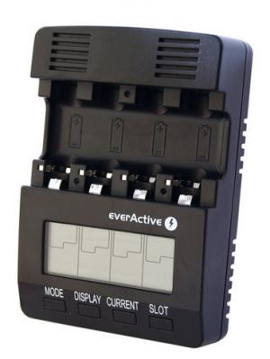 Ładowarka procesorowa everActive NC-3000