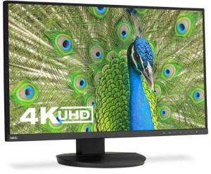Monitor NEC EA271U