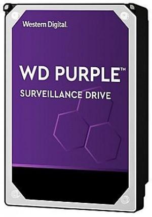 DYSK WD PURPLE 3TB WD30PURZ