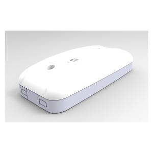Przekaźnik do systemu Wi-Safe2 FireAngel WRLYB-1EU