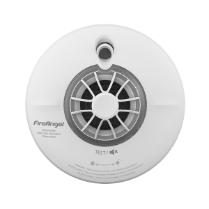 Czujnik ciepła THERMISTEK FireAngel HT-630-EUT