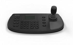 Kontroler systemowy HIKVISION DS-1006KI