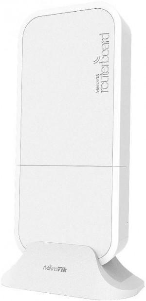 MIKROTIK ROUTERBOARD WAP AC LTE (R11-LTE)
