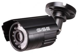 KAMERA 4W1 GISE GS-CM45-V2 5MPX AHD/CVI/TVI/ANALOG