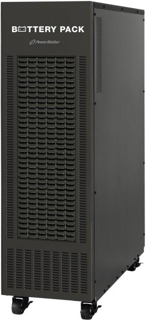 PowerWalker BatteryPack C384T-64x9Ah+4A
