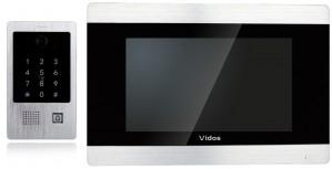 Wideodomofon VIDOS M903/S20DA