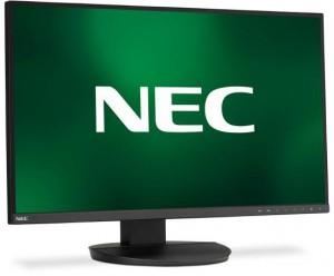 """Monitor LED NEC EA271Q 27"""" + gwarancja pracy 24/7"""