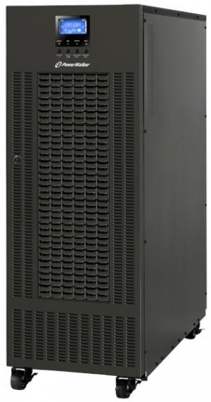 UPS ZASILACZ AWARYJNY POWER WALKER VFI 60000 CPG 3/3 BX