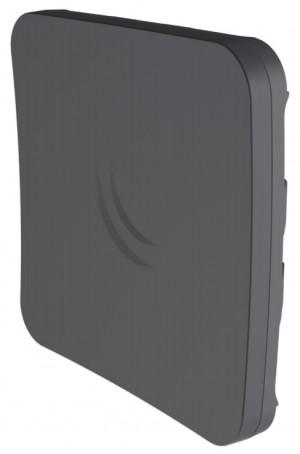 MIKROTIK ROUTERBOARD Antena LTE (MTAO-LTE-5D-SQ)