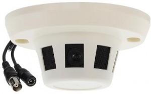 KAMERA UKRYTA AHD, HD-CVI, HD-TVI, PAL APTI-H50YF-36 - 5 Mpx 3.6 mm