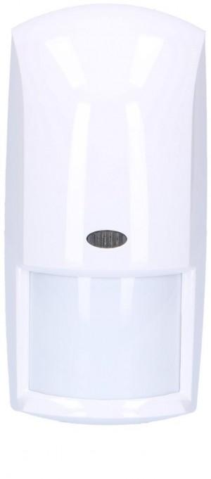 Zewnętrzny czujnik ruchu PIR+MW BOSCH OD850