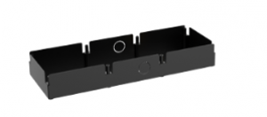 Obudowa podtynkowa modułowa DAHUA VTOB112-V2