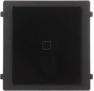 Moduł czytnika zbliżeniowego (125khz) HIKVISION DS-KD-E