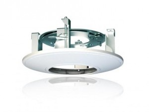 Adapter sufitowy podtynkowy Hikvision DS-1227ZJ