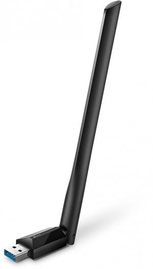 ADAPTER WLAN USB TP-LINK ARCHER T3U PLUS
