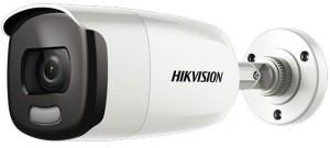 Kamera Hikvision DS-2CE12HFT-F28 ColorVu 2,8mm
