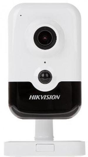 KAMERA IP HIKVISION DS-2CD2443G0-IW (2.8M)