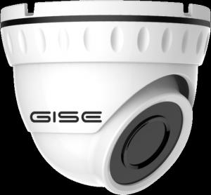 KAMERA 4W1 GISE GS-CMD4K