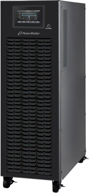 UPS ZASILACZ AWARYJNY POWER WALKER VFI 15000 CPG 3/3 BI