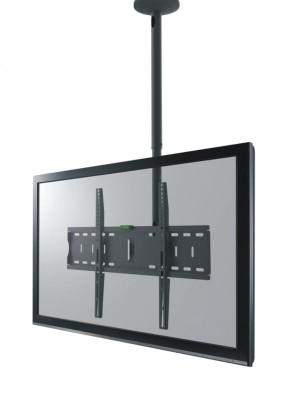 Uchwyt sufitowy TV AX Cinema Plus 32-70