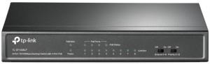 SWITCH TP-LINK TL-SF1008LP