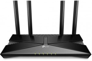 ROUTER TP-LINK ARCHER AX20 Wi-Fi 6