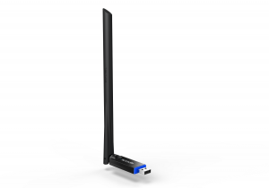 ADAPTER WIFI USB TENDA U10