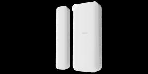 HIKVISION Czujnik kontaktronowy AX PRO DS-PDMCS-EG2-WE